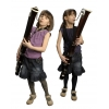 FAGONELLO - Bassoon for children