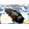 AIZEN - Alto Sax - JAZZ MASTER