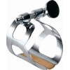 BG - Ligature - Clarinet B - L2