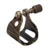 BG - Ligature - Sax Alto / Sax Tenor - L29MJ