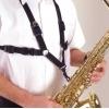 BG - Harness - Saxophone - S40SH