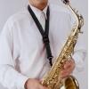 BG - Strap - Saxophone - S30SH