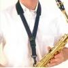 BG - Strap - Saxophone - S12SH