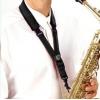 BG - Strap - Saxophone - S10ESH