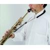 BG - Strap - Saxophone - S80SH