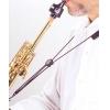 BG - Strap - Saxophone - S80M