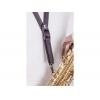 BG - Strap - Saxophone - S13M