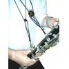 BG - Strap - Clarinet Bass - C50B
