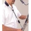 BG - Strap - Clarinet Bass - C50