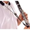 BG - Strap - Clarinet - C23LP