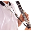 BG - Strap - Clarinet - C20E