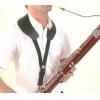 BG - Strap - Bassoon - B70
