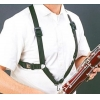BG - Harness - Bassoon - B12