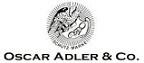 ADLER Germany BASSOON
