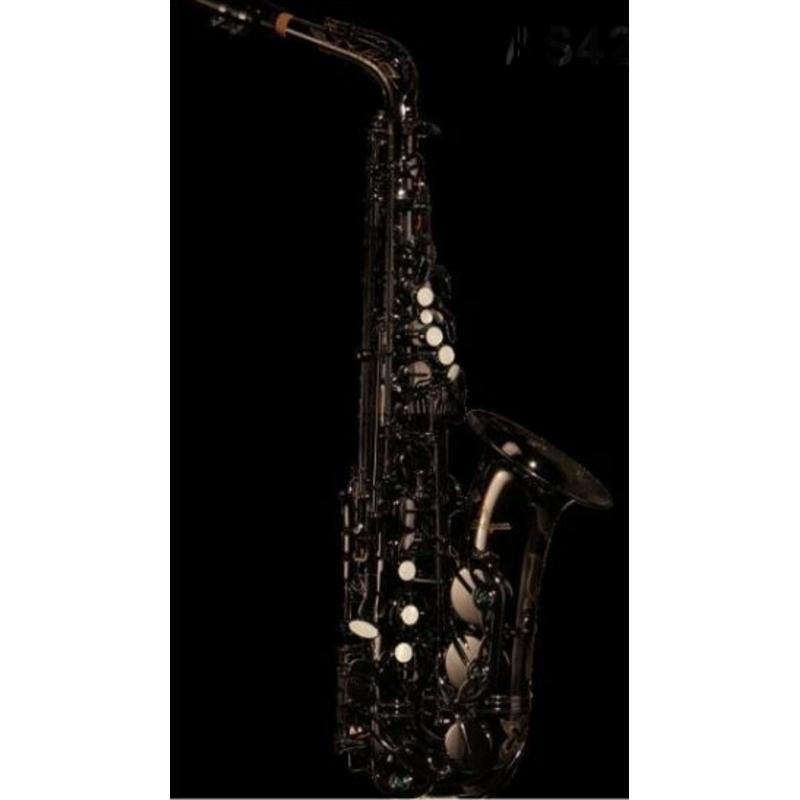 ANTIGUA - Alto Saxophone - AS4240BN