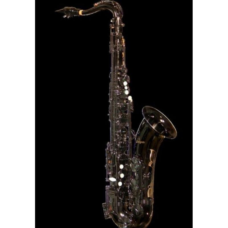 ANTIGUA - Tenor Saxophone - TS3100BN