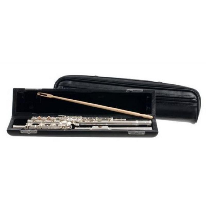 SANKYO - Flute  - 401 RBE