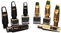 CLAUDE LAKE Alto Sax. Mouthpieces