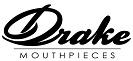DRAKE Usa SAXOPHONE