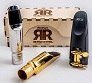 RETRO REVIVAL Alto Sax. Mouthpieces