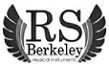 RS BERKELEY Usa CLARINET
