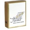 STEUER - ALTO Saxophone Reeds - WHITE LINE