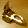 WOODSTONE - Thumb Hook - GOLD PLATE - Yamaha