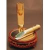 SUGAL - Tenor Sax - CUSTOM SERIE - SUPER GONZ II - Copper GOLD