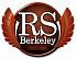 RS BERKELEY/DRAKE - Tenor Sax - LEGENDS SERIES - HR Stan Getz