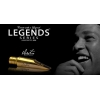 RS BERKELEY/DRAKE - Tenor Sax - LEGENDS SERIES - METAL Dexter Gordon