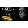 RS BERKELEY/DRAKE - Tenor Sax - LEGENDS SERIES - METAL Frank Foster