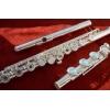 DI ZHAO - Flute  - DZ 301 CEF /options/
