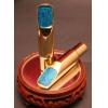 SUGAL - Alto Sax - CUSTOM SERIE - SUPER CLASSIC I - Copper GOLD
