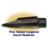 SR TECHNOLOGIES - Tenor Sax - LEGEND - HR