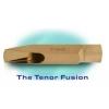 SR TECHNOLOGIES - Tenor Sax - FUSION