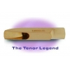 SR TECHNOLOGIES - Tenor Sax - LEGEND