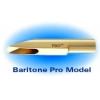 SR TECHNOLOGIES - Baritone Sax - PRO