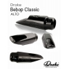 DRAKE - Alto Sax - BEBOP CLASSIC /BEBOP/