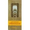 FIBERREED - BARITONE Saxophone Reed - HEMP