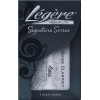 LEGERE - Bass CLARINET Reed - SIGNATURE