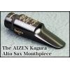 AIZEN - Alto Sax - KAGURA