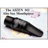 AIZEN - Alto Sax - SO