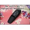 AIZEN - Sopran Sax - SO